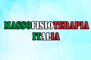 Massofisioterapia Italia