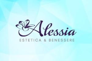 Alessia Estetica e Benessere