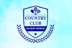 Country Club Racket World