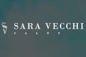 Sara Vecchi Salon