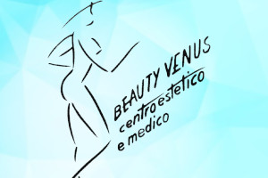 Beauty Venus