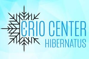 CrioCenter Treviso